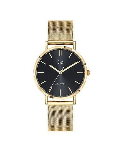 Montre Go Girl Only 695264