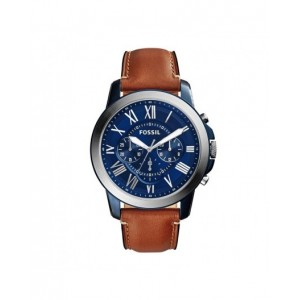 Montre Fossil Homme FS5151