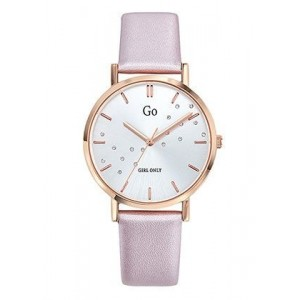 Montre Go Girl Only 699303