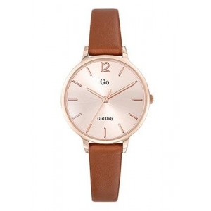 Montre Go Girl Only 699937