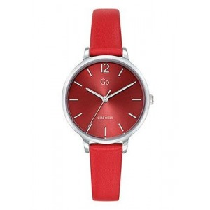 Montre Go Girl Only 699942