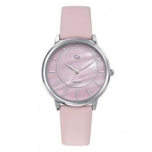 Montre GO Girl only 699320 cadran nacre rosée