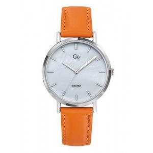 Montre GO Girl only 699330 cadran nacre