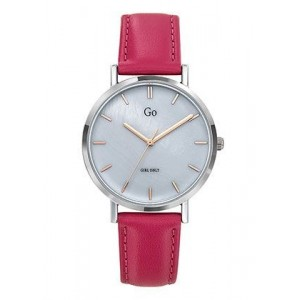 Montre GO Girl only 699333 cadran nacre
