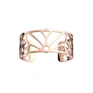 Bracelet Les Georgettes Corolle 25mm rosé
