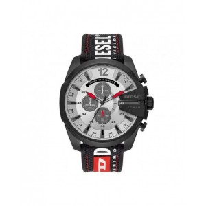 Montre Diesel DZ4512 Mega chief