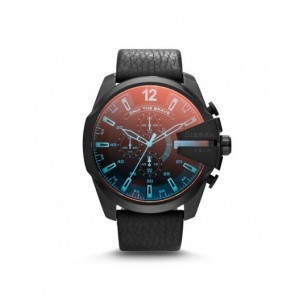 Montre Diesel DZ4323 Mega Chief homme