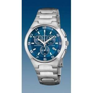 Montre Festina homme F6698-4 chronographe