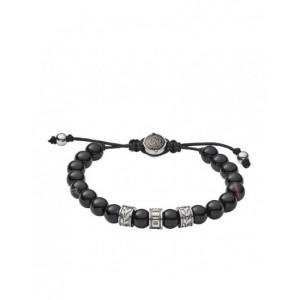 Bracelet Diesel DX1101040 acier homme