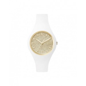 Montre Ice Watch Glitter small 001345