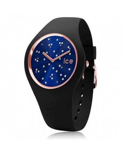 Montre Ice Watch Cosmos 016294 Star Deep Blue med