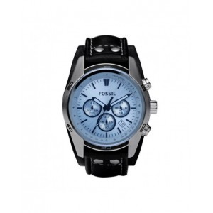 Montre Fossil homme CH2564