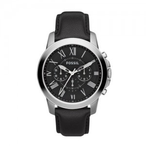 Montre Fossil homme FS4812