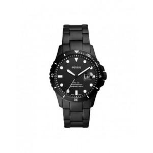 Montre Fossil homme FS5659 Dive full black