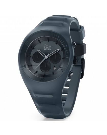 Montre homme Ice Watch Leclercq 014944 grise