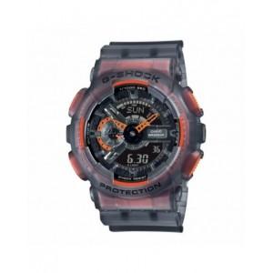 Montre G-Shock GA-110LS-1AER homme
