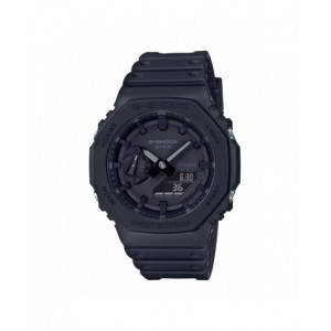 Montre G-Shock GA-2100-1A1ER full black