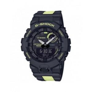 Montre G-Shock homme GBA-800LU-1A1ER