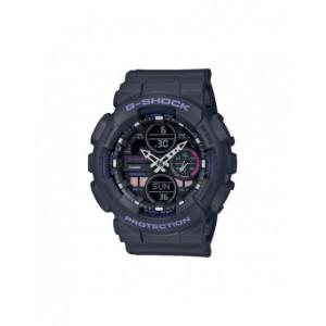 Montre G-Shock homme GMA-S140-8AER