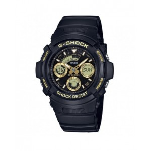 Montre G-Shock homme AW-591-GBX-1A9ER