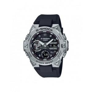 Montre G-Shock GST-B400-1AER G-steel