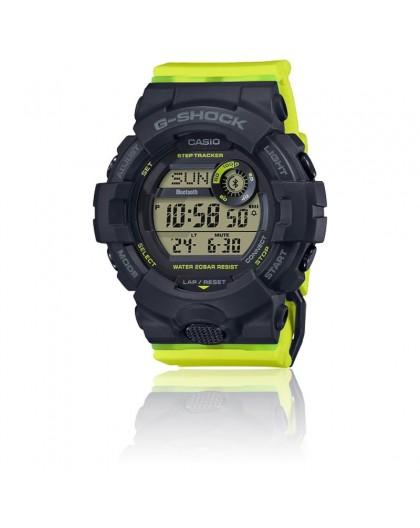 Montre G-Shock GMD-B800SC-1BER