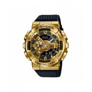 Montre G-Shock GM-110G-1A9ER gold