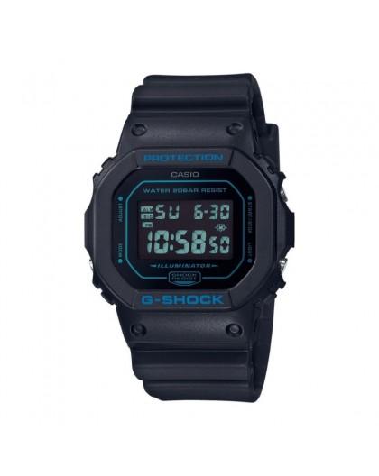 Montre G-Shock DW-5600BBM-1ER full black