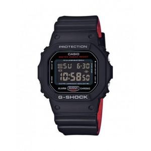 Montre G-Shock homme DW-5600HR-1ER noire