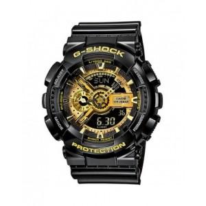 Montre G-Shock GA-110GB-1AER