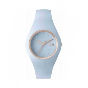 Montre Ice Watch Glam Bleu 001067