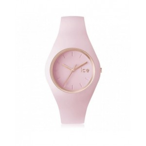 Montre Ice Watch Glam Rose 001069