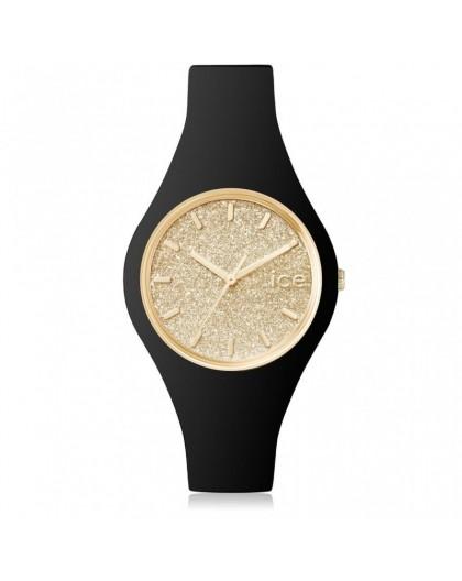Montre Ice Watch Glitter small 001348