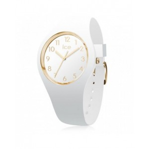 Montre Ice Watch 014759 Glam white number