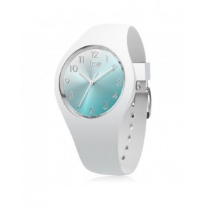 Montre Ice Watch Sunset 015745 Turquoise small