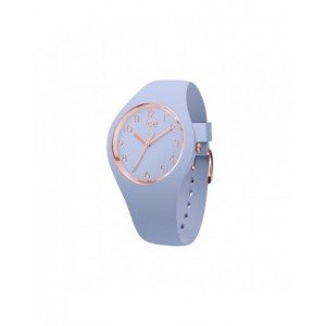 Montre Ice Watch 015333 Glam color