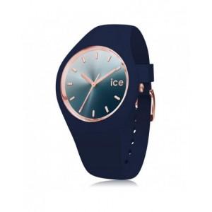 Montre Ice Watch Sunset 015751 Blue medium