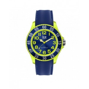 Montre Ice watch cartoon 017734 Space ship small
