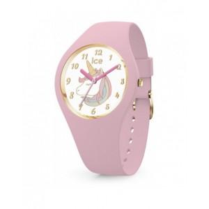 Montre Ice watch Fantasia 017890 medium