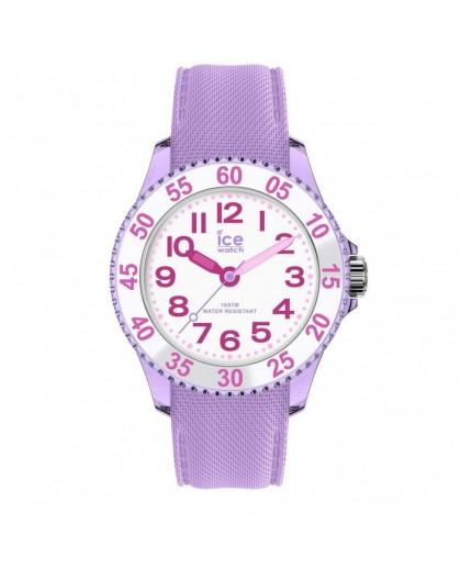 Montre Ice watch 018935 cartoon Yummy XS