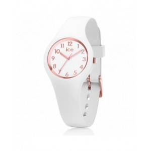 Montre Ice watch Glam 015343 rose gold XS