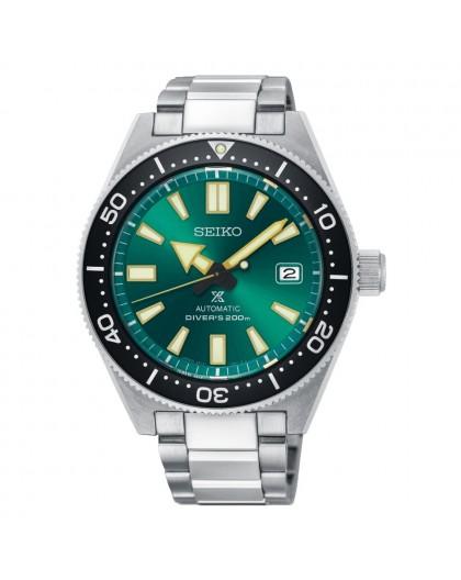 Montre Seiko SPB081J1 Prospex automatique plongée 200m