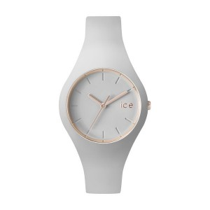 Montre Ice Watch Glam Small Sable 001066