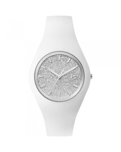 Montre Ice Watch Glitter Unisex 001351