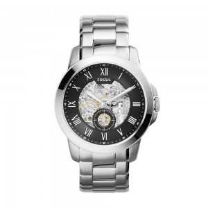 Montre Fossil Homme ME3055