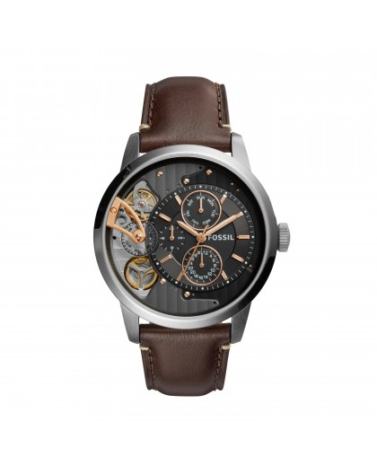Montre Fossil Homme ME1163
