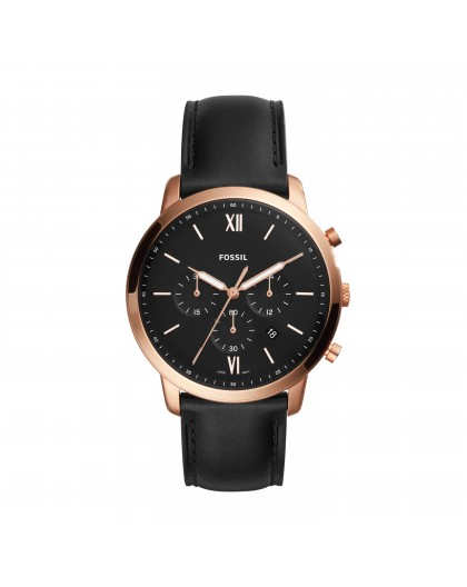 Montre Fossil Homme FS5381