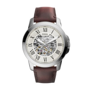 Montre Fossil Homme ME3099