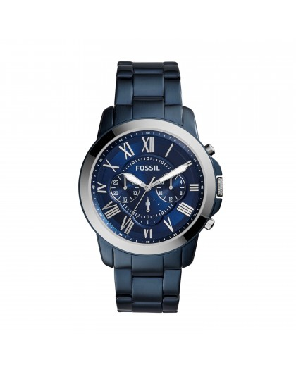 Montre Fossil Homme FS5230