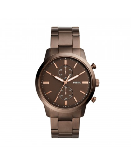 Montre Fossil Homme FS5347